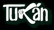 Tukán