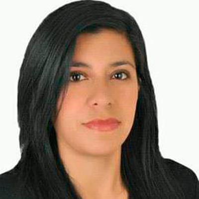 EDITH JOHANNA MARTÍNEZ